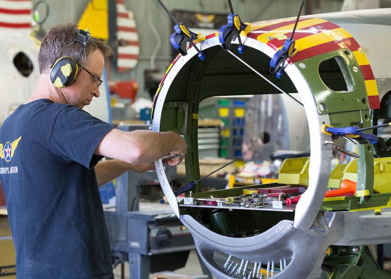 AirCorps-Aviation-Restoration