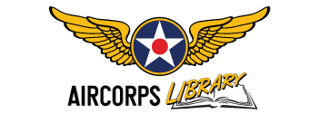 AirCorps Library