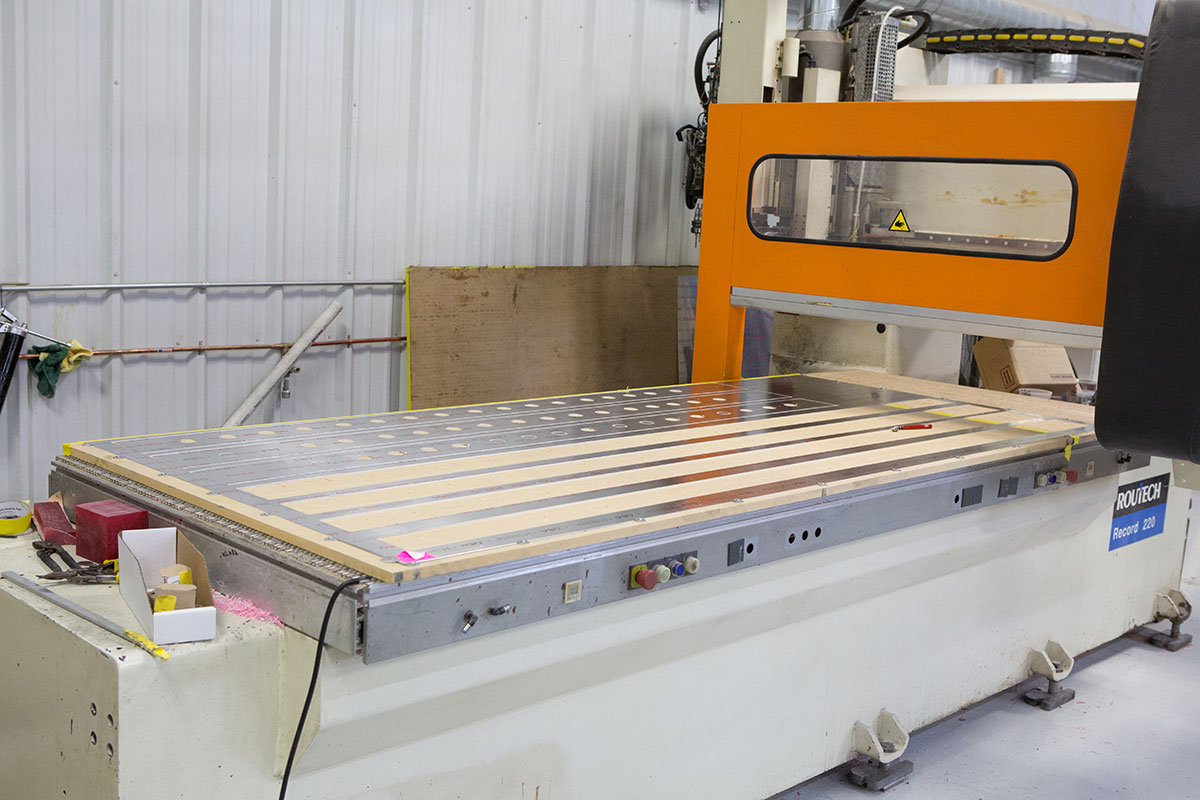 CNC_Router-table