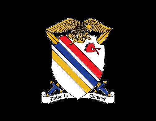 354th Fighter Group Emblem