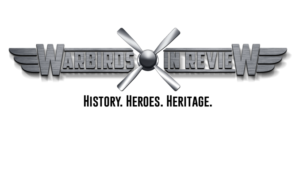 Warbirds in Review