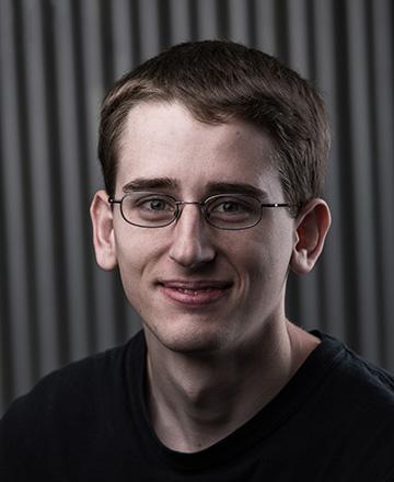 Aaron Prince
