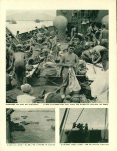Aircorps Library Navy Photo