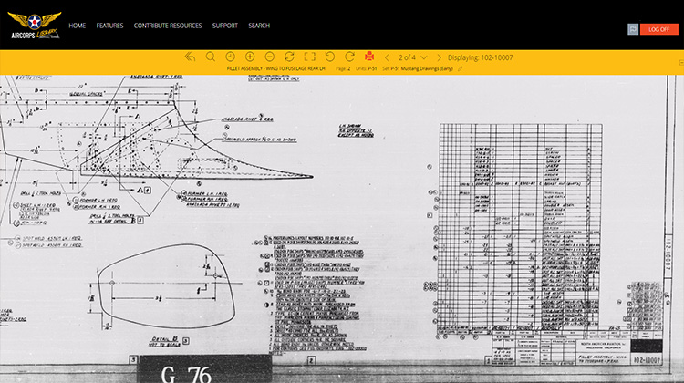 wwii & legacy aircraft drawings aircorps library pirate ship schematics the manuals are viewable from any device