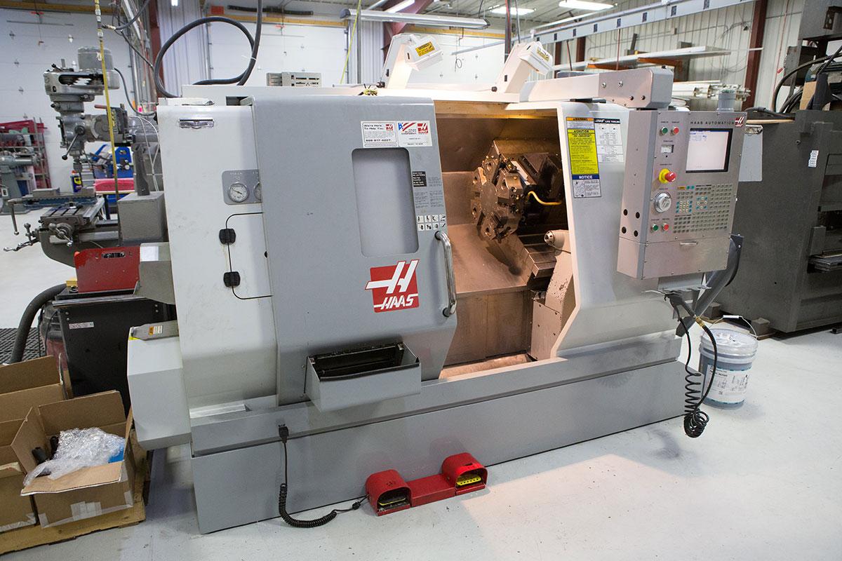 cnc-lathe-fabrication