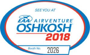 eaa airventure 2018