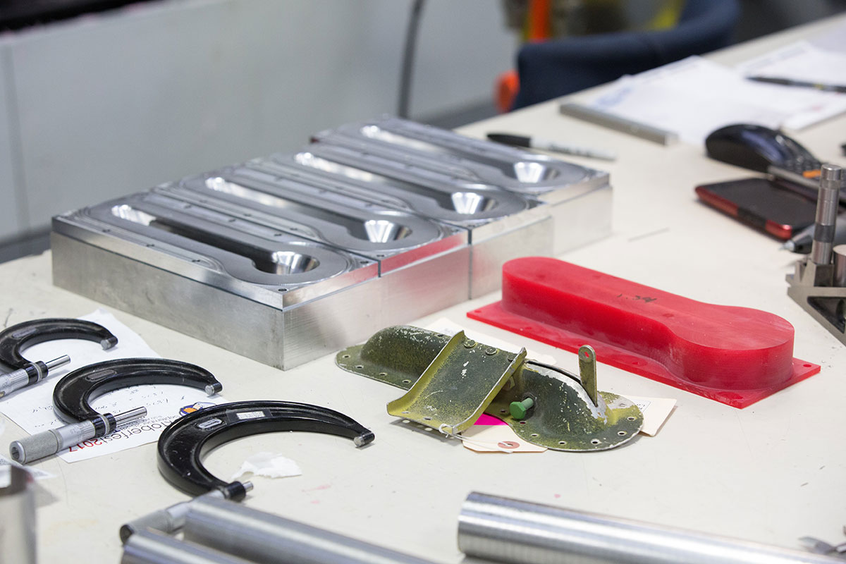 reverse engineering tooling