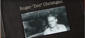 roger christgau life story