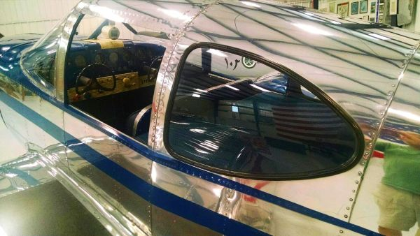 Preservation at Work: Digitizing at the Swift Museum